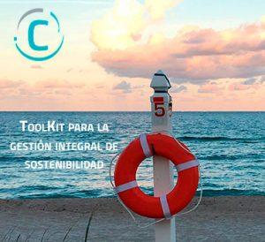 Un set de herramientas para acompañarte en la gestión sostenible