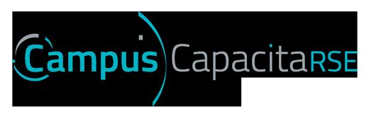 Campus CapacitaRSE